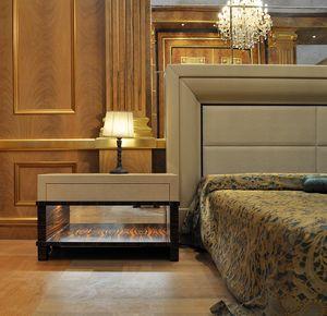 Arnaboldi Interiors Srl, Schlaf- Und Kinderzimmer
