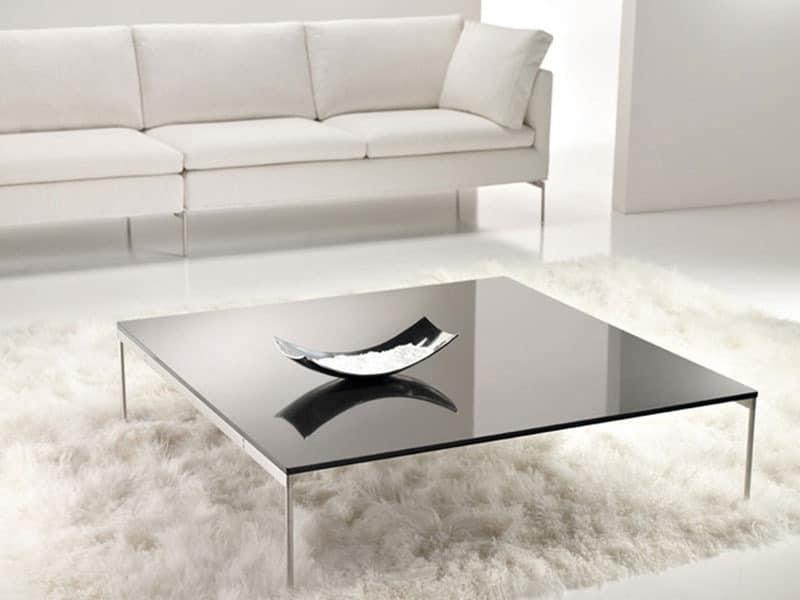 wohnzimmer » kleine tische für wohnzimmer - tausende fotosammlung ... - Kleine Tische Fur Wohnzimmer