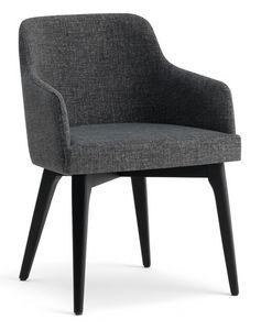 Andy-P, Sessel für den Objektgebrauch