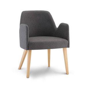 C66, Sessel für den Vertragsgebrauch