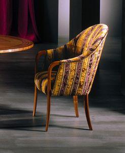 SE30 Arte, Sessel zum Outletpreis, ergonomisch gestaltet