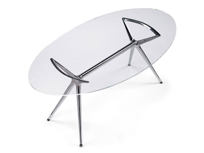 metropolis 112x150cm von scab design hnliche produkte idfdesign. Black Bedroom Furniture Sets. Home Design Ideas