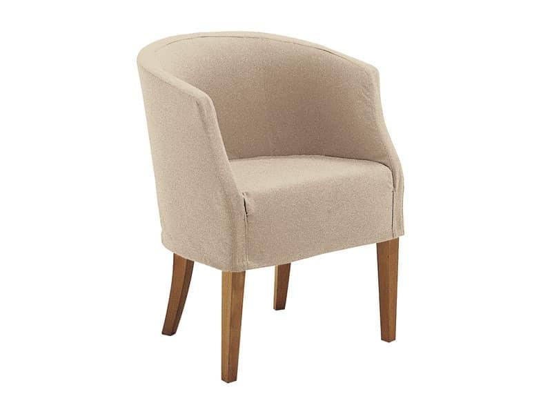 sitze st hle modern idf. Black Bedroom Furniture Sets. Home Design Ideas