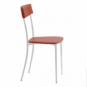 Ca.stil, Stühle