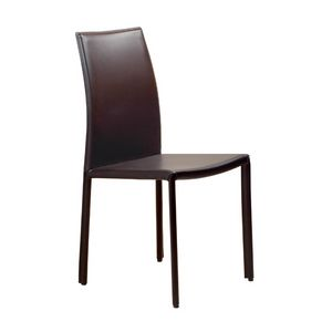Jespica Low, Low Chairs