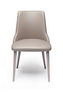Miami, Modern Chairs