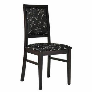 316, Moderner Stuhl für Restaurant und Bar