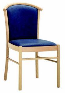 224 Betta, Stuhl für Restaurant und Hotel