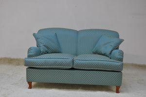 Dover, Sofa zum Schnäppchenpreis
