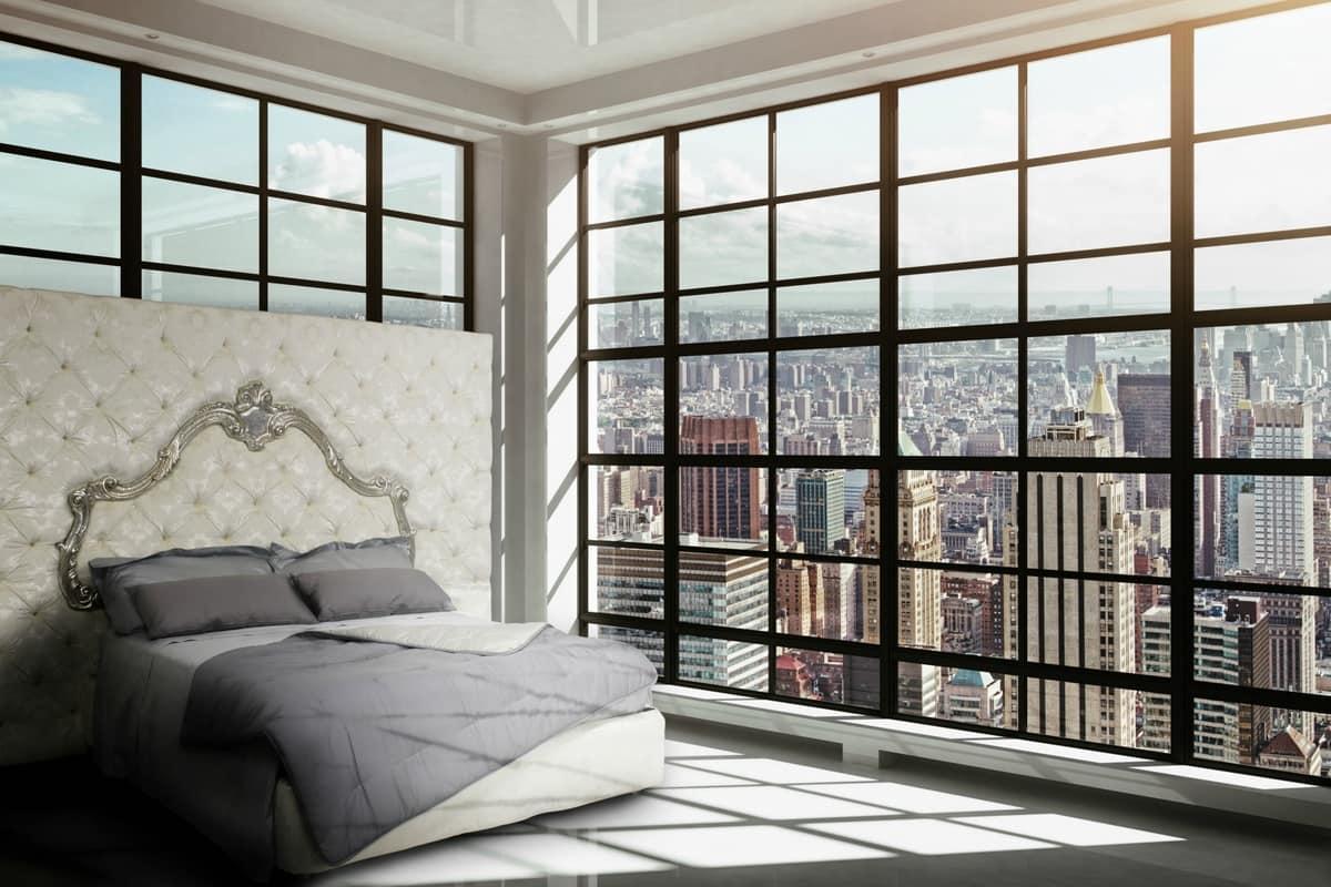 bett mit gepolstertem kopfteil bilder das sieht fabelhafte. Black Bedroom Furniture Sets. Home Design Ideas