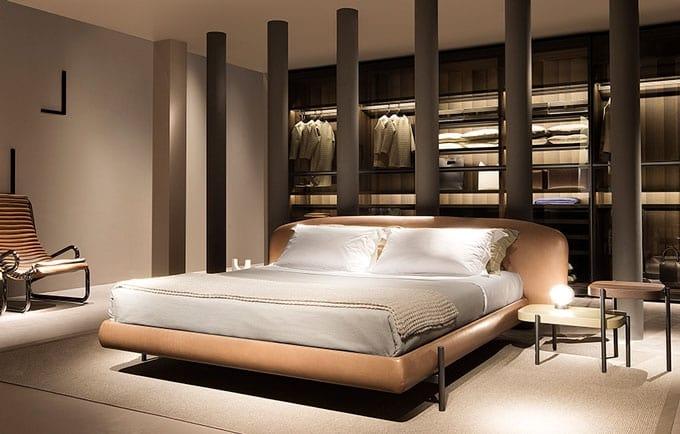 couchtisch rund schwarz. Black Bedroom Furniture Sets. Home Design Ideas