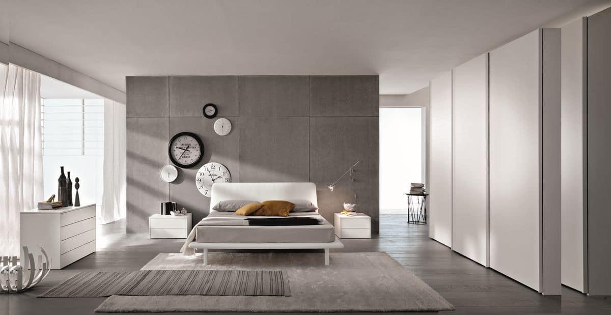 cle von citterio meda srl hnliche produkte idfdesign. Black Bedroom Furniture Sets. Home Design Ideas