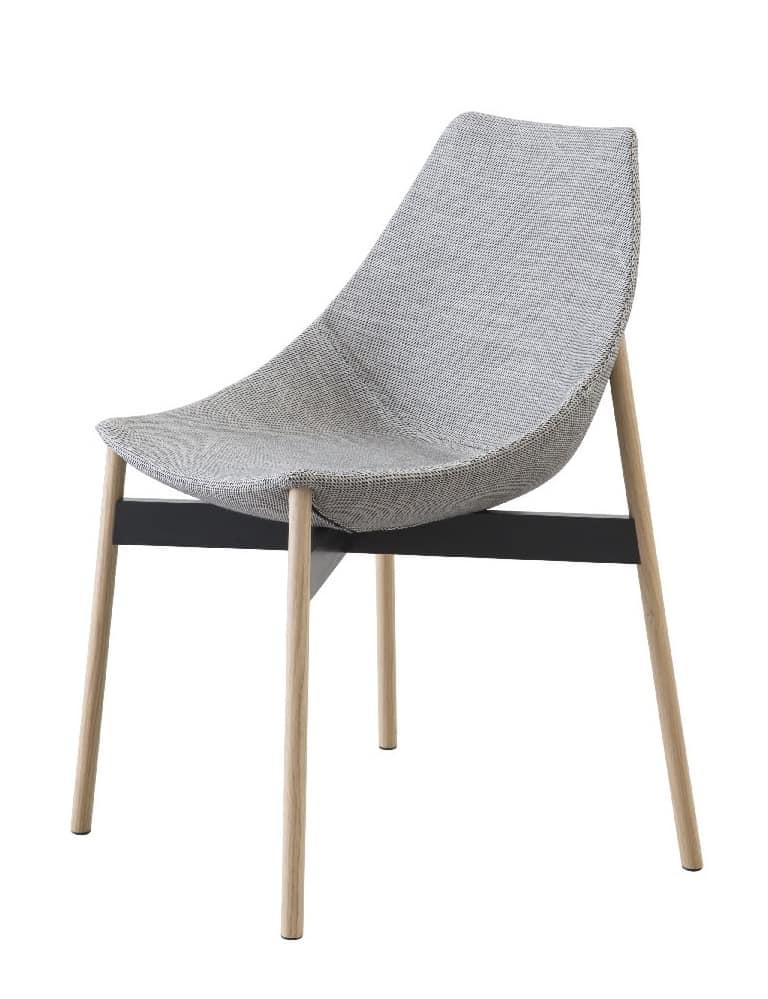 Design Stuhl Ohne ArmlehnenIdfdesign Design Ohne Stuhl Stuhl Ohne Design Stuhl ArmlehnenIdfdesign Design ArmlehnenIdfdesign Ohne 0wOPn8k