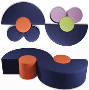 Bild von Bloom, geeignet f�r lounge-bereich
