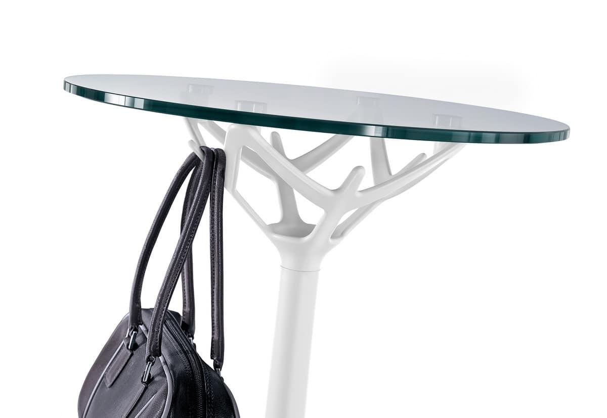 Kleiner runder tisch perfekt design fr kleiner runder tisch kleiner runder tisch kleiner - Runder tisch mit stuhlen ...