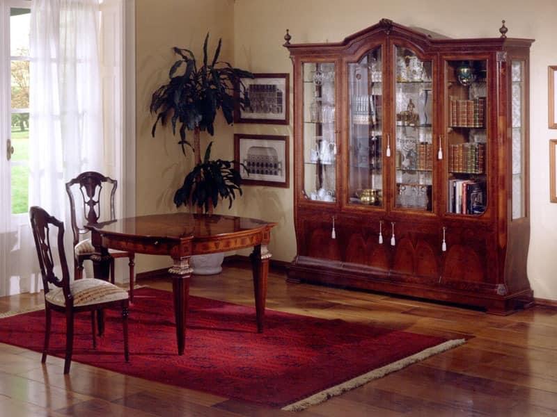 weier holz great elegant finest runder esstisch borgas in wei holz massiv with esstisch weie. Black Bedroom Furniture Sets. Home Design Ideas