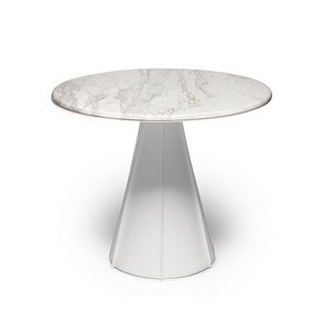 Callisto, Round Tables