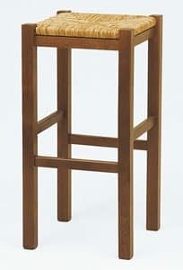 korb barhocker 173 h71. Black Bedroom Furniture Sets. Home Design Ideas