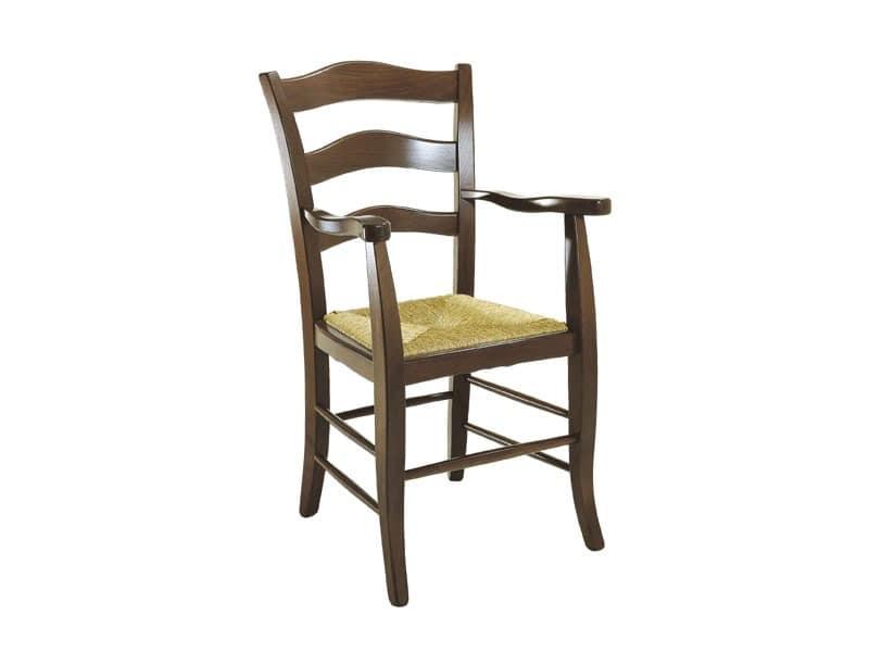 105P, Sessel altmodisch, für Weinstube und Bierhaus