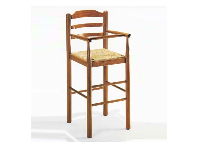 207 sg von friultone chairs srl hnliche produkte for Barhocker korb