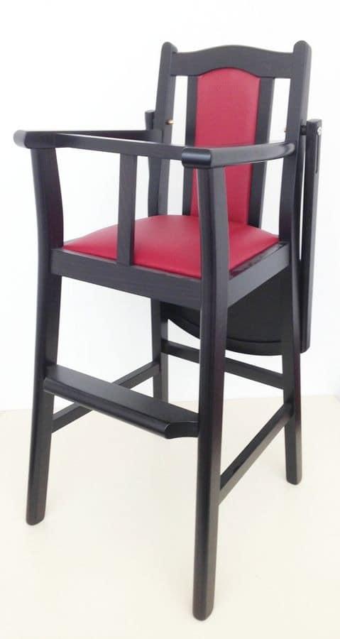 hocker f r kinder f r k che kinder hocker f r restaurant. Black Bedroom Furniture Sets. Home Design Ideas