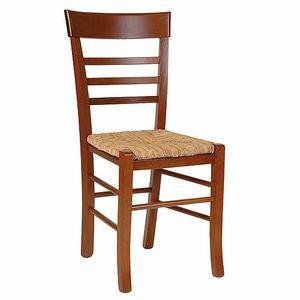106, Stuhl für ländliche Umgebungen