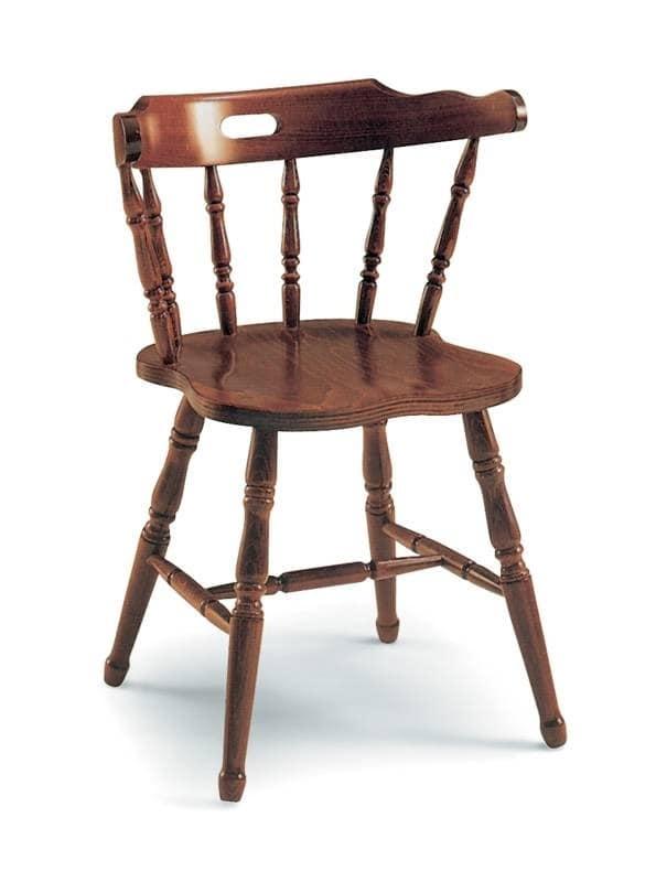 sitze st hle rustikal holzsitz ohne armlehnen idfdesign. Black Bedroom Furniture Sets. Home Design Ideas