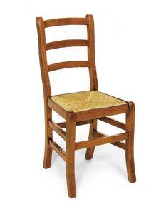 Art. 109, Stuhl für ländliche Umgebungen