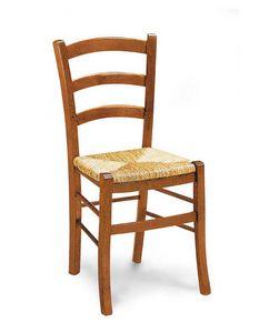 Art. 131, Stuhl für rustikale Bars und Restaurants