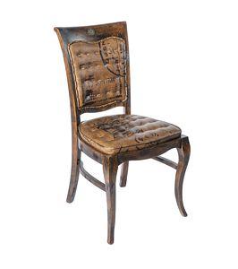 Rustikale Stühle möbel stühle rustikal idfdesign