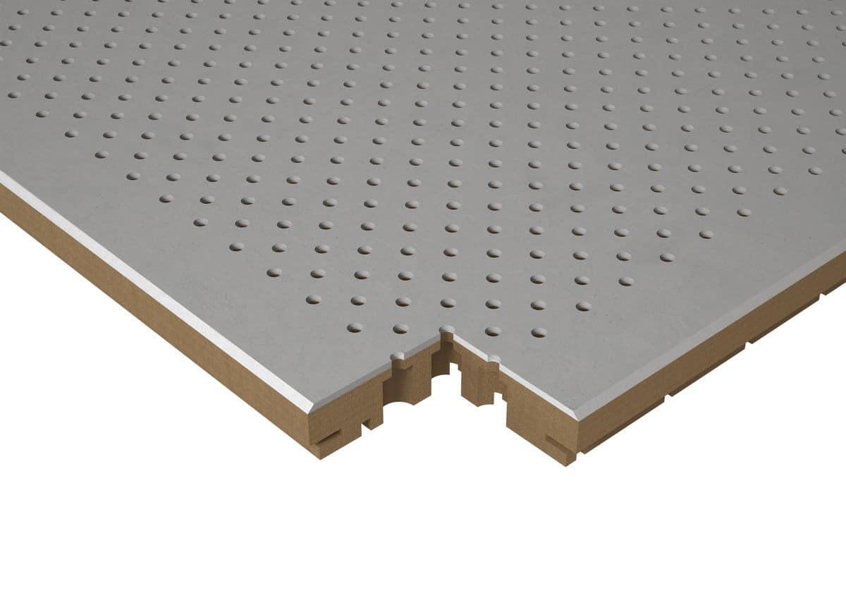 lochplatte mdf mdf lochplatte senkrechte lochplatte f r. Black Bedroom Furniture Sets. Home Design Ideas