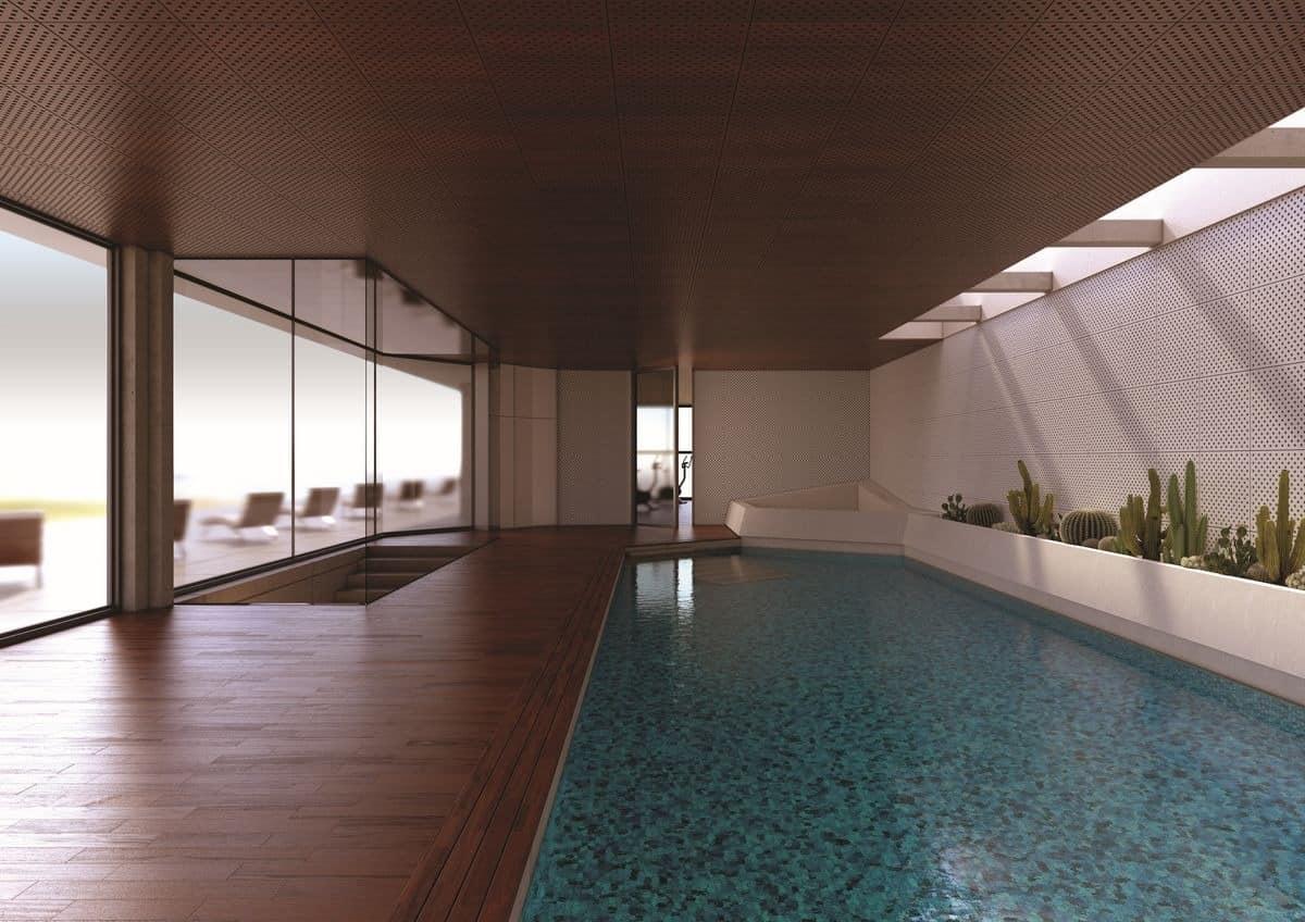 schallabsorbierende deckenplatten energie und baumaschinen. Black Bedroom Furniture Sets. Home Design Ideas