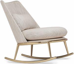 Cantori Spa, Sofas und Sessel