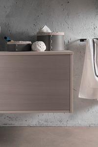 Firestyle & Limac Design by As.tra Sas, Limac - Aufbewahrungsboxen