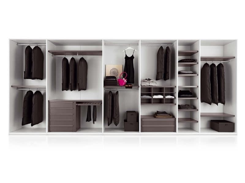 Schlafzimmer Schränke Holz ~ Produkte Aus Derselben Kollektion Von Schränke  Aus Holz Schlafzimmer