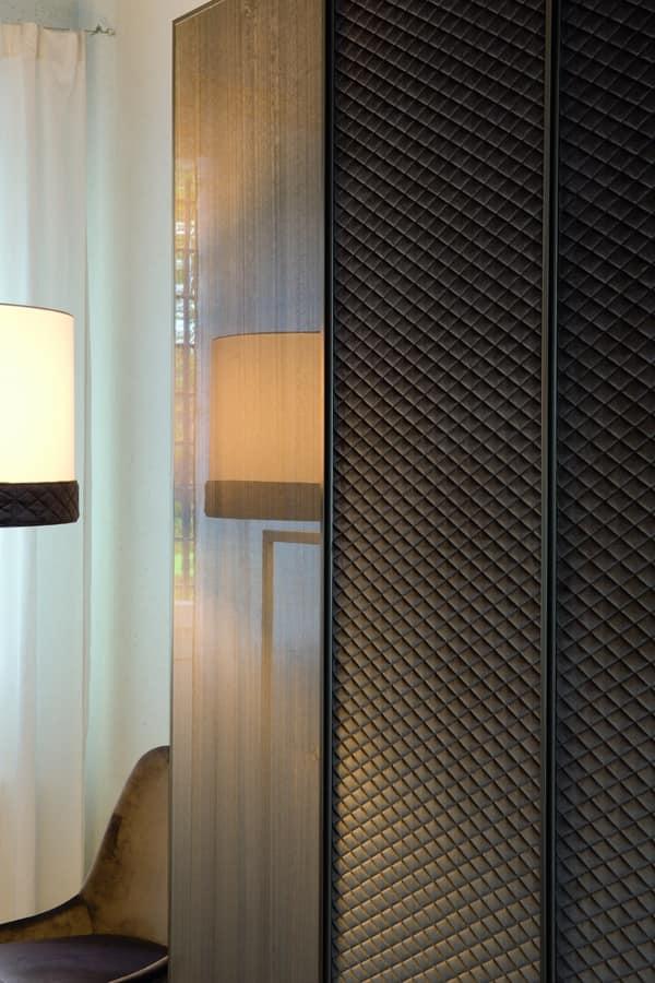 schrank stoff amazing khles frische haus ideen wohnzimmer regal kiefer schrank wohnzimmer fur. Black Bedroom Furniture Sets. Home Design Ideas
