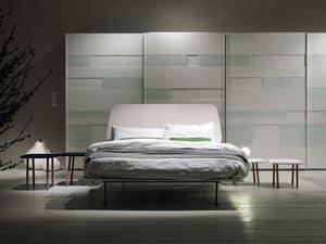 Bild von MISS GRAFF comp. 02, geeignet f�r hotelzimmer