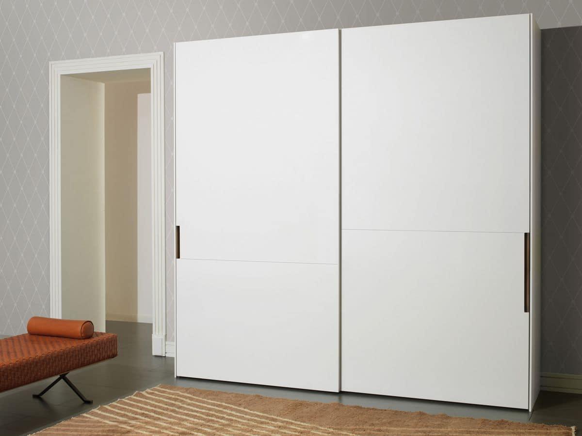 schr nke schlafzimmer wohndesign und inneneinrichtung. Black Bedroom Furniture Sets. Home Design Ideas