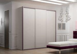 begehbarer kleiderschrank mit schubladen mit push pull. Black Bedroom Furniture Sets. Home Design Ideas