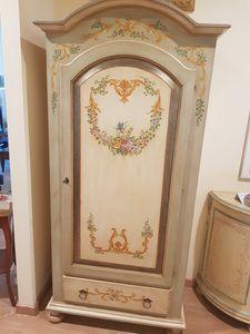 Art. 171, Kamin im provenzalischen Stil