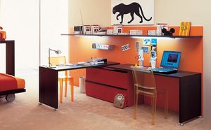 Drehbarer Schreibtisch, Drehbarer Schreibtisch nach Maß