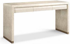 George Schreibtisch, Schreibtisch mit drei Schubladen