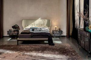 Tonin Casa Srl, Betten Und Schlafzimmer-Zubehör