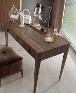 Volpi Sedie e Imbottiti Srl, Contemporary Living - Bedroom
