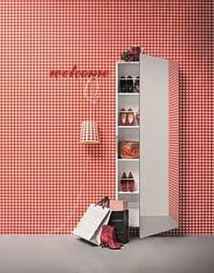 birex. Black Bedroom Furniture Sets. Home Design Ideas