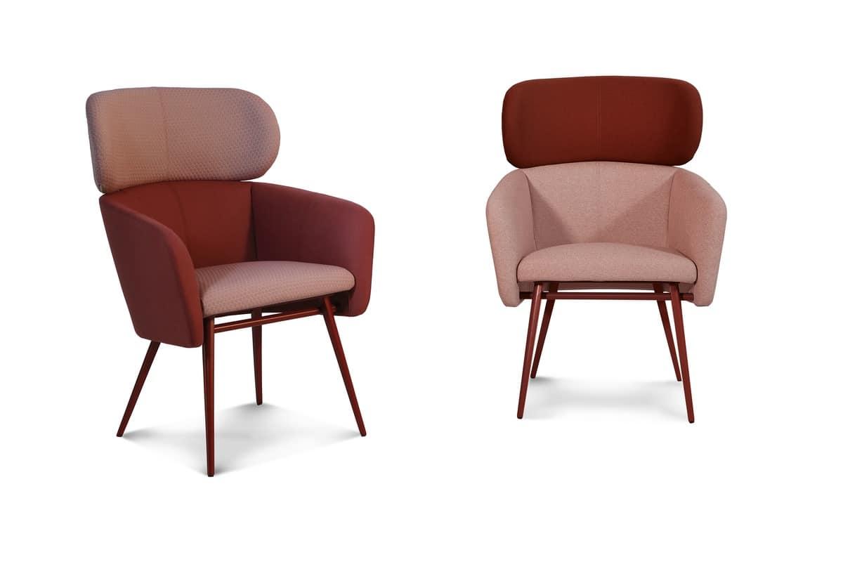 IDFdesign Möbel, Stühle, Tische