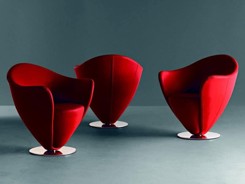 Sofas polstersitze sessel modern design idf for Sessel wartebereich