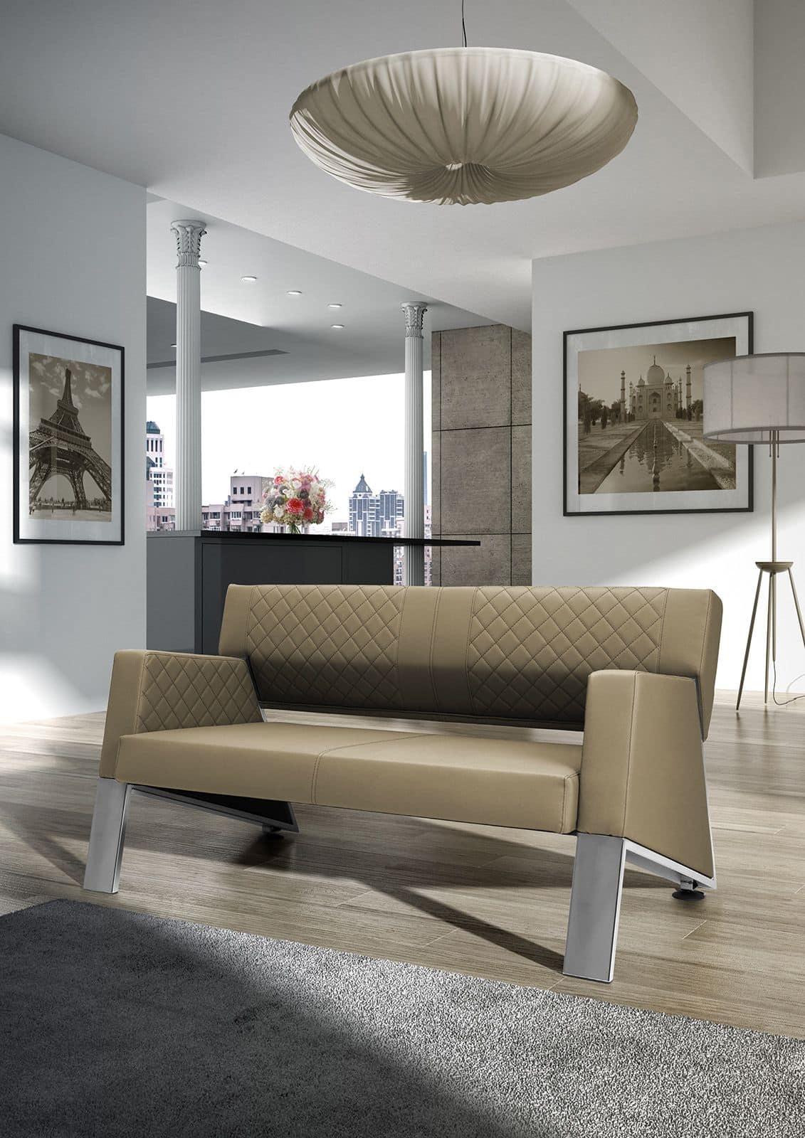 sofa f r b ro und warter ume idfdesign. Black Bedroom Furniture Sets. Home Design Ideas