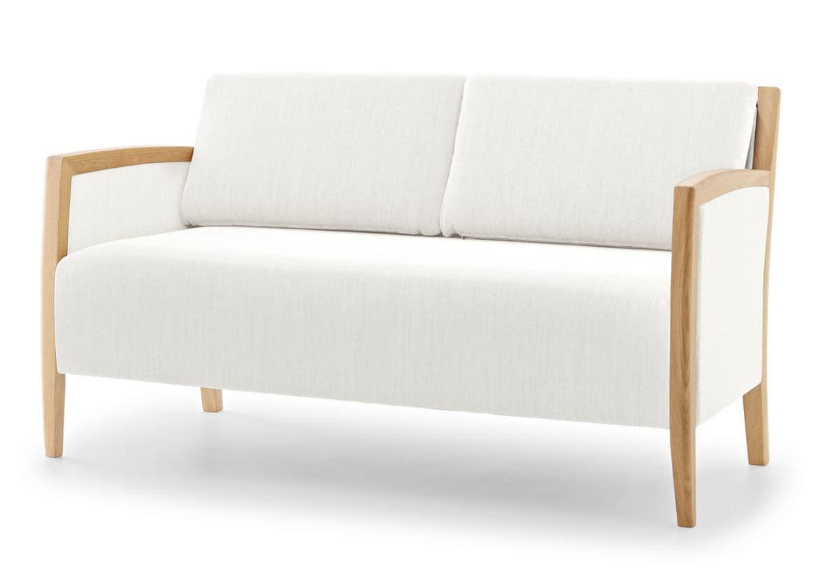 bella d von tonon international srl hnliche produkte idfdesign. Black Bedroom Furniture Sets. Home Design Ideas
