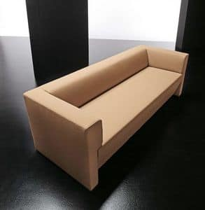 3 sitzer sofa f r warter ume und b ros idfdesign. Black Bedroom Furniture Sets. Home Design Ideas